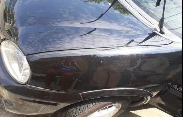 Chevrolet Corsa Sedan Classic Life 1.0 VHC (Flex)