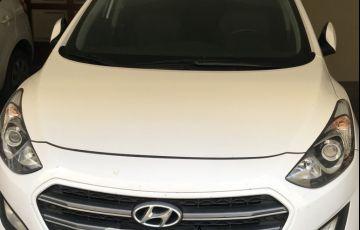 Hyundai I30 1.8 16V MPI (Básico+Teto)