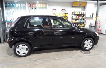 Chevrolet Corsa Hatch Maxx 1.4 (Flex)