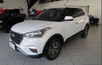 Hyundai Creta 1 Million