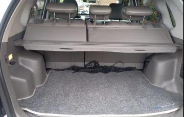 Hyundai Tucson GLS 2.0L 16v Base (Flex) (Aut) - Foto #6