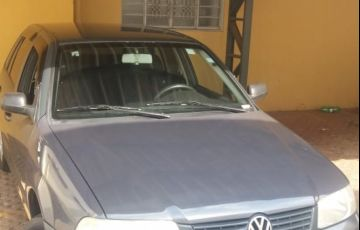 Volkswagen Gol Special 1.0 MI (G3) (nova série)