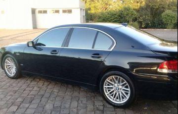 BMW 330Ci 3.0 24V