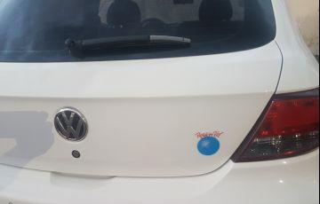 Volkswagen Gol 1.0 VHT (Rock in Rio)