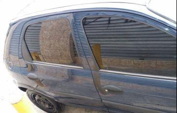 Chevrolet Celta Life 1.0 VHC (Flex) 4p