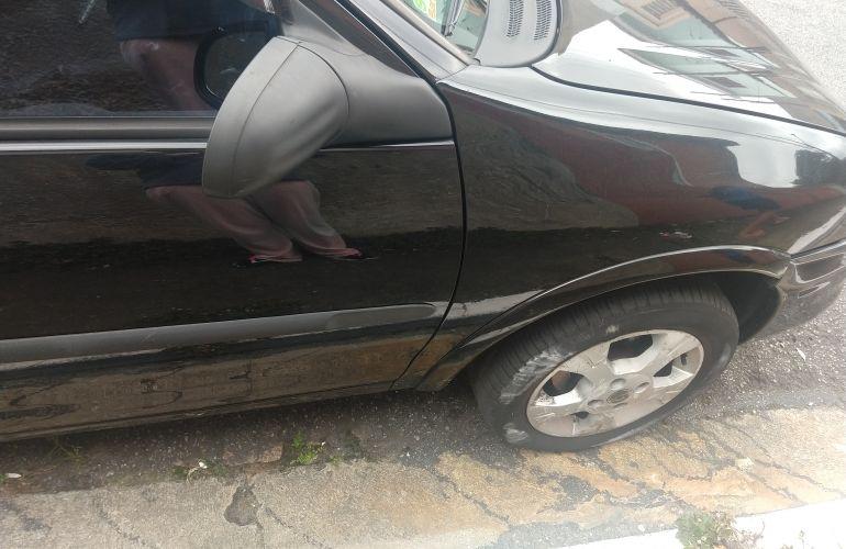 Chevrolet Corsa Sedan 1.0 8V - Foto #10