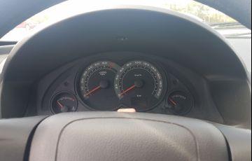 Chevrolet Celta Spirit 1.0 VHC (Flex) 2p