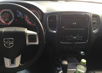Dodge Durango 3.6 V6 Citadel 4WD