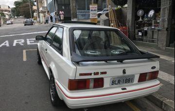 Ford Escort Hatch XR3 1.8