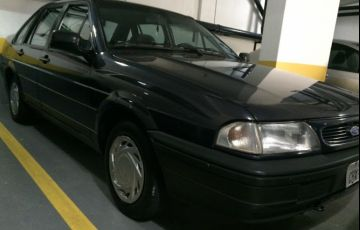 Ford Versailles GL 1.8 i