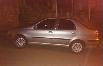 Fiat Siena EX 1.8 8V