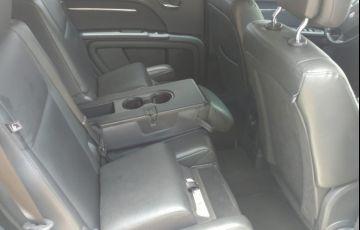 Dodge Journey R/T 2.7 V6
