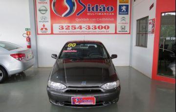 AC Cars AC Cobra 4.1 V6