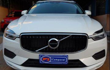 Volvo XC60 Momentum 2.0 Turbo