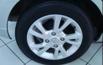 Nissan S 1.6 16V Flex Fuel Mec - Foto #5
