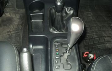 Toyota Hilux SRV Top 4X4 Cabine Dupla 3.0 Turbo Intercooler 16V - Foto #6