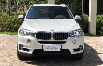 BMW X5 X Drive 35i Full 3.0
