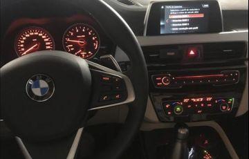 BMW X1 2.0 sDrive20i GP ActiveFlex - Foto #2