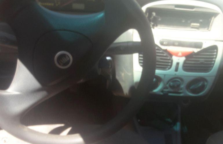 Fiat Strada Adventure 1.6 16V (Cabine Estendida) - Foto #1