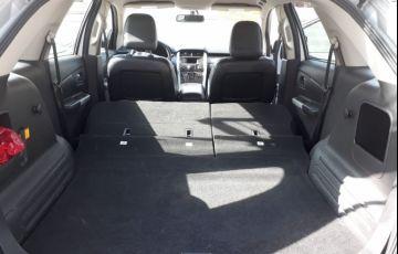 Ford Edge SEL 3.5 V6