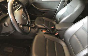 Volkswagen Jetta 1.4 TSI Comfortline Tiptronic - Foto #9