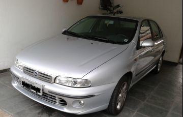 Fiat Marea SX 1.6 16V