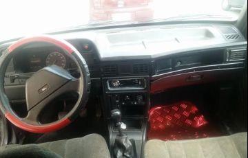 Chevrolet Kadett Hatch SLE 1.8 EFi