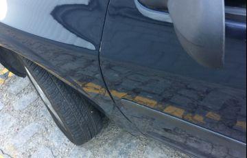 Chevrolet Celta Life 1.0 VHC 4p