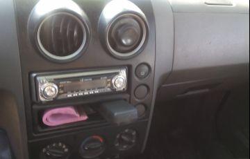 Ford Ecosport XL 1.6 8V - Foto #3