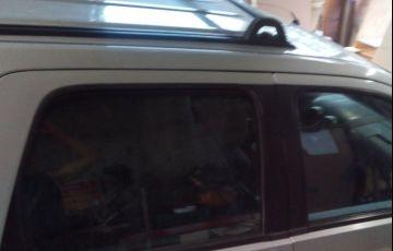 Ford Ecosport XL 1.6 8V - Foto #6