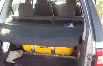 Ford Ecosport XL 1.6 8V - Foto #9
