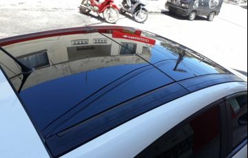 Fiat Bravo Sporting 1.8 16V Dualogic (Flex) - Foto #6