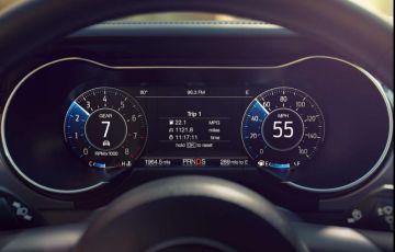 Ford Mustang GT 5.0 V8 Premium - Foto #3