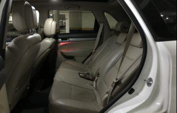Kia Sorento EX 3.5 V6 4WD (aut)(S.659) - Foto #7