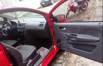 Volkswagen Fox 1.0 8V (Flex) 2p - Foto #5