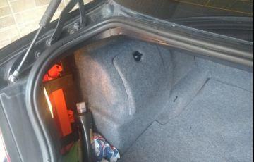 BMW 325ia 2.5 24V Protection - Foto #7