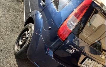 Ford Fiesta Hatch Supercharger 1.0 8V - Foto #4