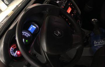 Renault Duster 1.6 16V Expression (Flex) - Foto #1