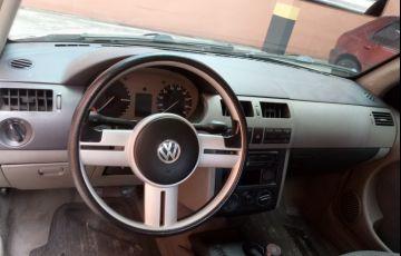 Volkswagen Gol Special 1.0 MI 2p - Foto #4
