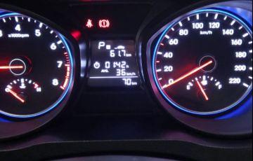 Hyundai HB20 1.6 R Spec (Aut) - Foto #5