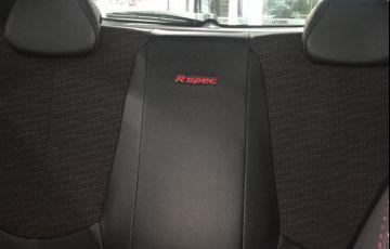 Hyundai HB20 1.6 R Spec (Aut) - Foto #9