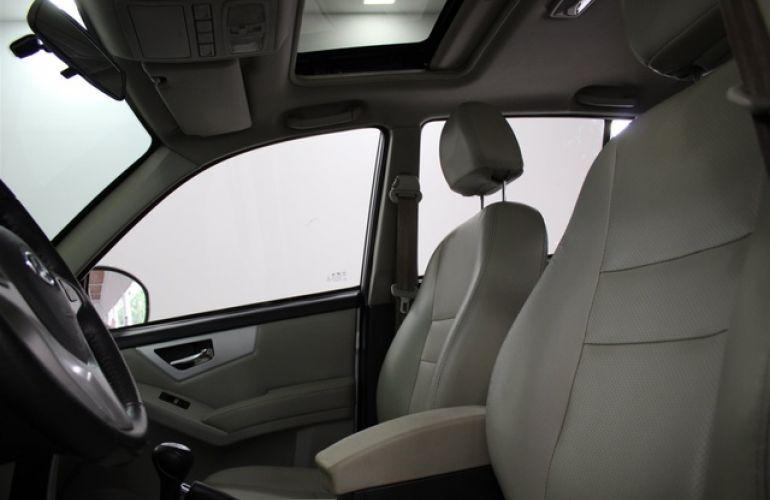 Lifan X60 1.8 16V VVT VIP - Foto #4