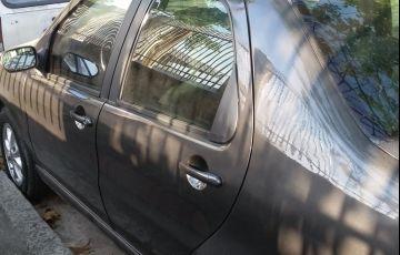 Fiat Siena ELX 1.4 8V (Tetrafuel) - Foto #7
