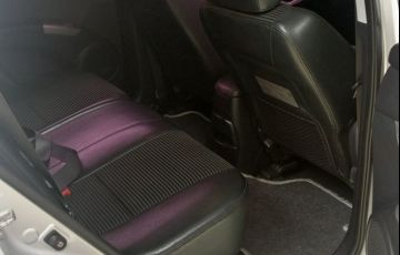 Kia Sportage LX 2.0 16V 4x2 (aut) ABS - Foto #7