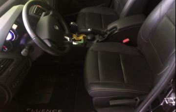 Renault Fluence 2.0 16V Privilege X-Tronic (Flex) - Foto #3