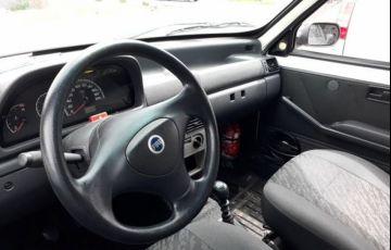 Fiat Uno Mille 1.0 MPI 8V Fire - Foto #6