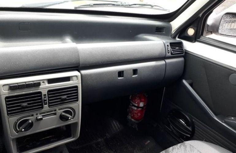 Fiat Uno Mille 1.0 MPI 8V Fire - Foto #7