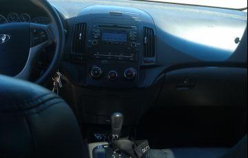 Hyundai i30 GLS 2.0 16V (aut) - Foto #3