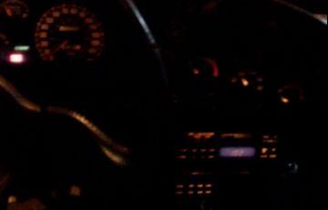 Mitsubishi Eclipse GST 2.0 16V Turbo - Foto #1