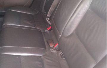 Audi A3 2.0 TFSI Sportback S Tronic - Foto #3